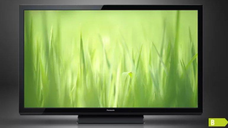 Bir Dönemin Yıldızı Olan Plazma TV'lere Ne Oldu? Plazma TV Neden Kayboldu?