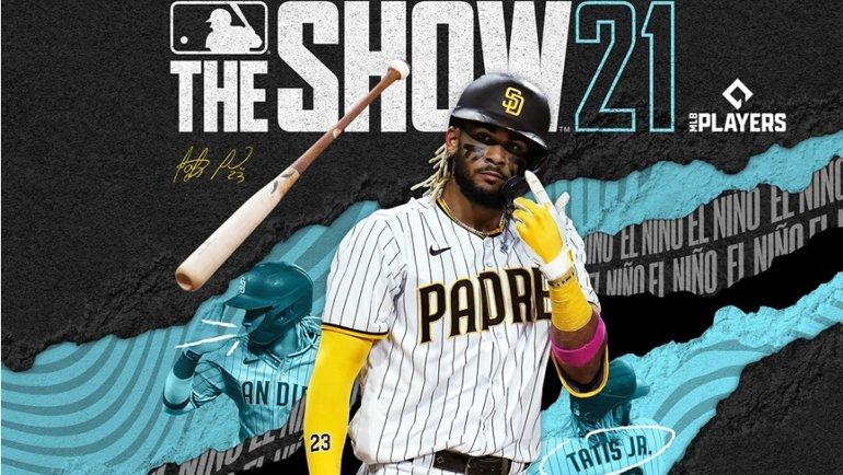 MLB The Show 21 İncelemesi