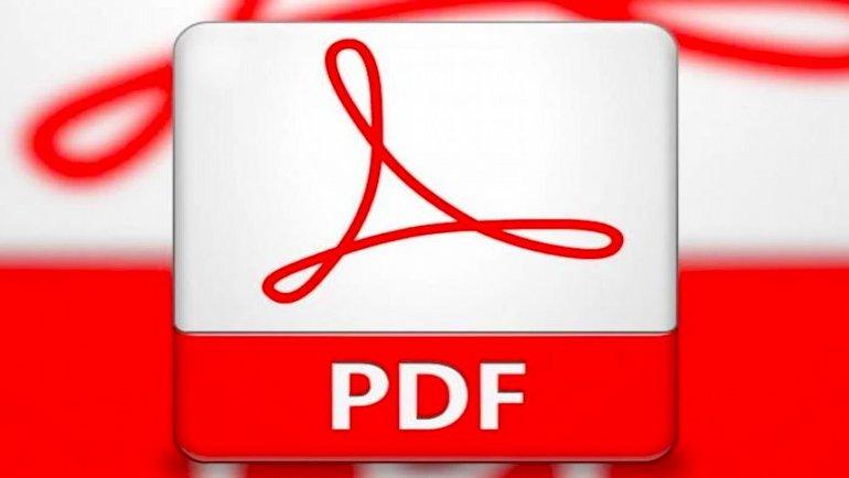 Android İçin En İyi PDF Uygulamaları 2021: En İyi 5 PDF Uygulamasını Seçtik