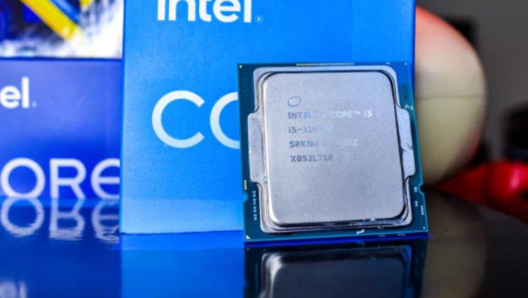 Intel Core i5-11600K İnceleme