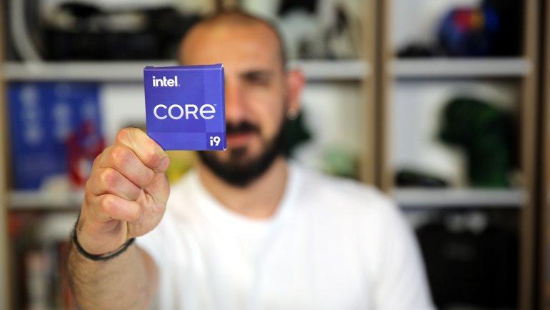 Paranın Alabileceği En İyi İşlemci mi: Intel Core i9-11900K İnceleme