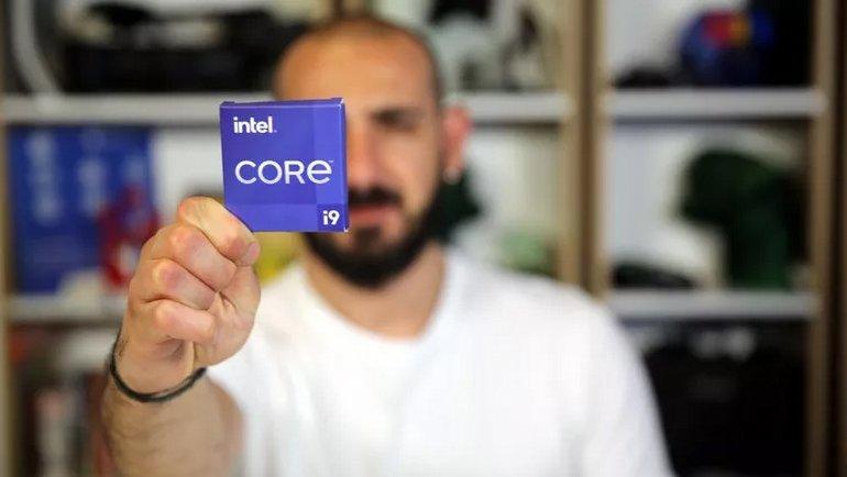 Intel Core i9-11900K İnceleme