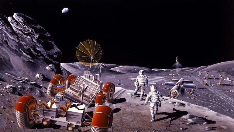 """İlk """"Uzay Bebeği"""" Ne Zaman ve Nerede Doğacak? İşte Tahminler ve İddialar..."""