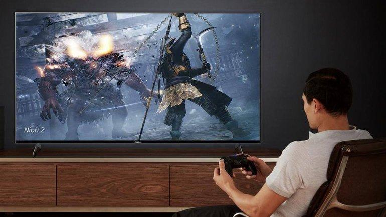 120Hz TV Nedir? PlayStation 5 ve Xbox Series X İçin Gerekli mi?