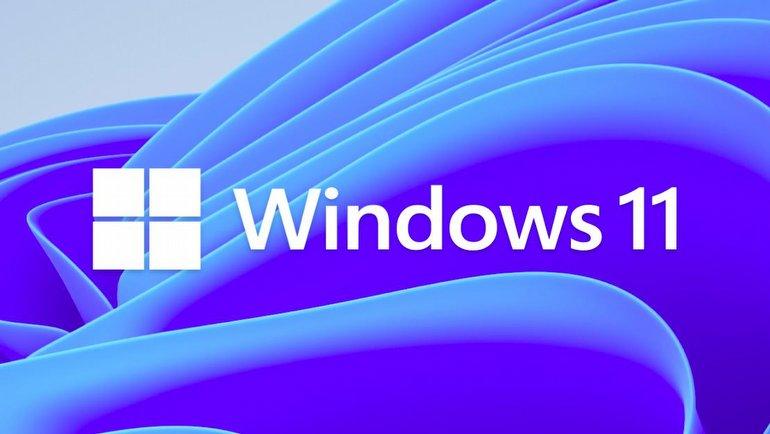 Windows 11 Sık Sorulan Sorular: Hepsini Cevapladık...