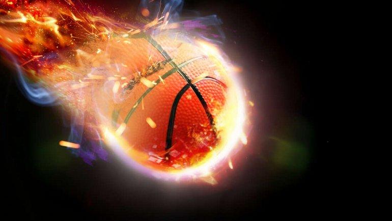 Farklı Gezegenlerde 1 km'den Bırakılan Toplar Yere Nasıl Düşer?