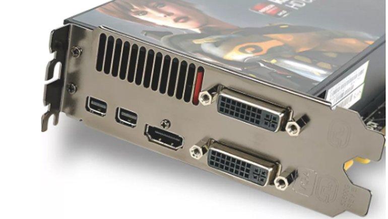 HDMI mı, DisplayPort mu: Hangisi Daha İyi, Hangisini Tercih Etmeli?