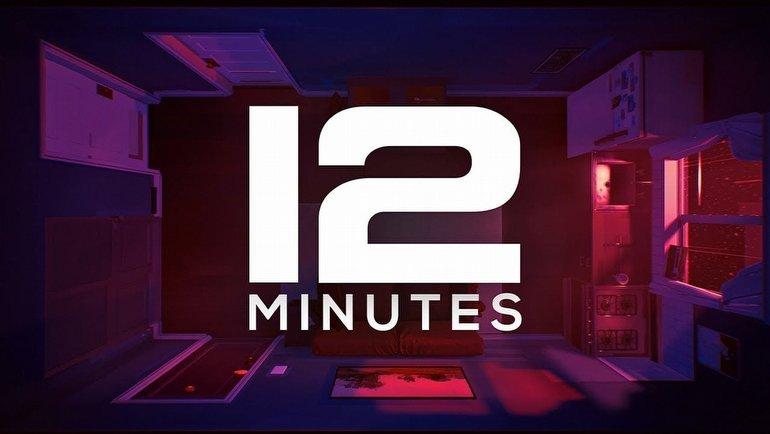 12 Minutes İnceleme: Ne olduğunu anlamak için 12 dakikanız var!