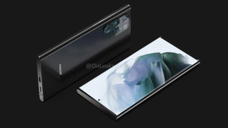 Galaxy S22 Ultra Geri Sayıma Geçmişken, Galaxy S21 Ultra Satın Alınır mı?