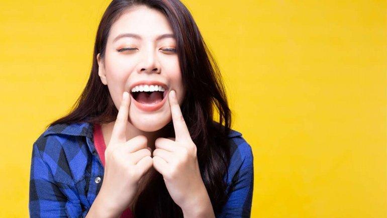 20 Yaş Dişlerimiz Neden Diğer Dişlerimizden Bu Kadar Geç Çıkıyor?
