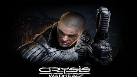 Crysis'in devam oyunu Warhead'in yeni Trailer'ı