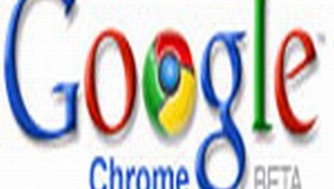 Yaratıcıları Google Chrome'u anlatıyor