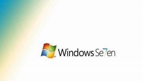 Windows 7 Pre-Beta'yı iş başında izleyin - 3