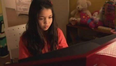 Windows - Ebeveyn Denetimleri - Güvenli Internet