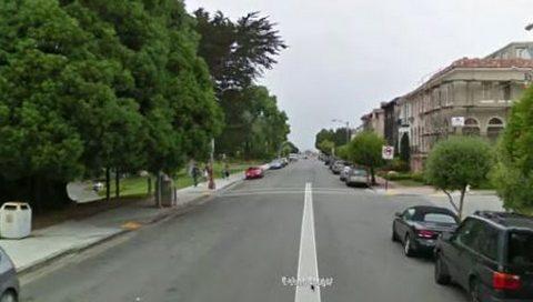 Google Earth 6 yayınlandı, hemen deneyin!