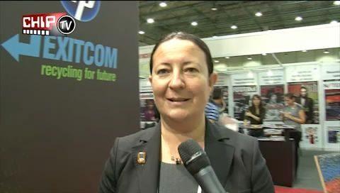 Cebit 2011 özel: HP Görüntüleme ve Baskı Grubu