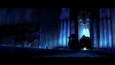 Yüzüklerin Efendisi: Yüzük Kardeşliği (2. Fragman)