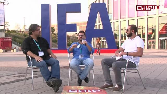 IFA 2014 Değerlendirmesi