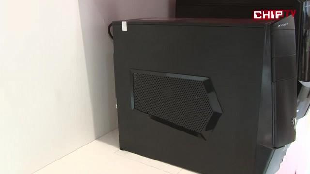 Lenovo Erazer X315