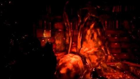 Gears of War 4 oynanış videosu (E3)