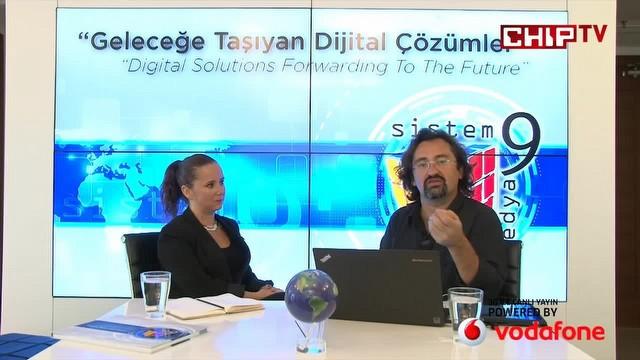 Digital Signage hakkında bilmek istediğiniz her şey