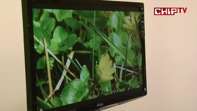 Philips 277E6QDSD Video İnceleme