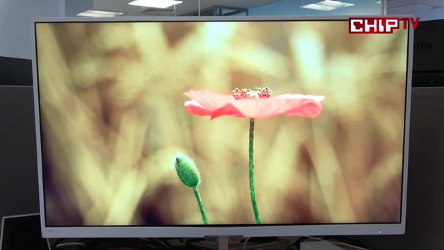 Philips 276E7QDSW Video İnceleme