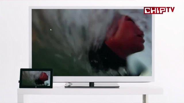 Microsoft All-in-One Media Keyboard, kompakt ve kullanı Video İnceleme