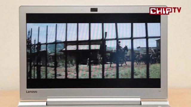 Lenovo Ideapad 700 Video İnceleme