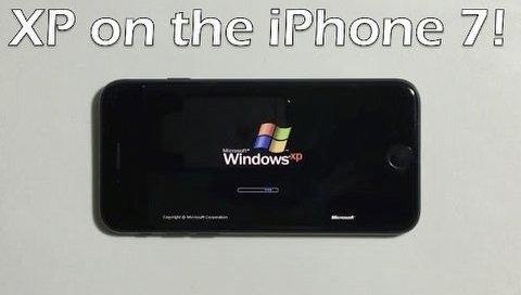 Windows, Jailbreak'siz iPhone'da Nasıl Çalıştırılır?