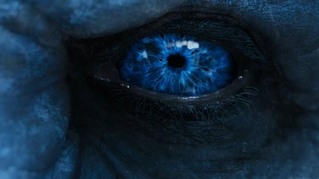 Game of Thrones 7. Sezon İlk Fragman yayınlandı.