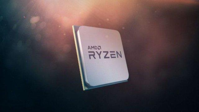 AMD Ryzen 7 2700X Video İnceleme