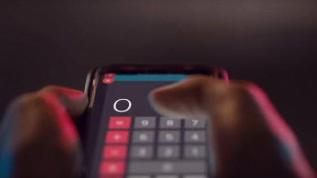 Galaxy Note 9'un İlk Resmi Videosu Geldi!