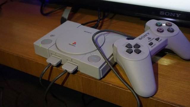 PlayStation Classic Video İnceleme