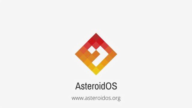 AsteriodOS, Sonunda Kullanılabilir Durumda!