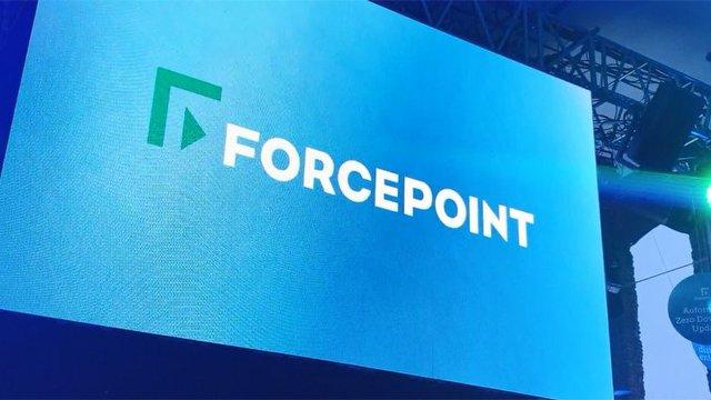 Forcepoint'ten Yeni Nesil Ağ Güvenliği Çözümleri!