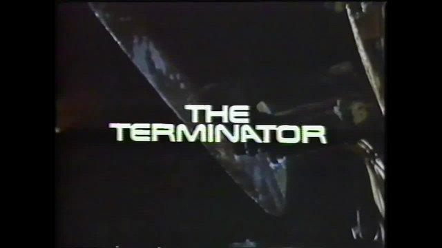 Kaybolan Terminator Oyunu Ortaya Çıktı!