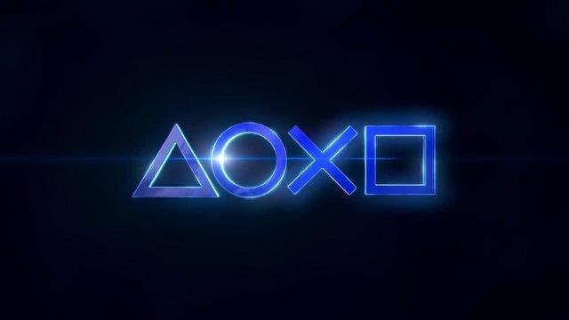 Sony, PlayStation Oyunlarını Yeni Çatı Altında Topluyor