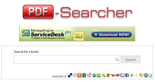 Ebook-Engine Your Free Ebook Search Engine!