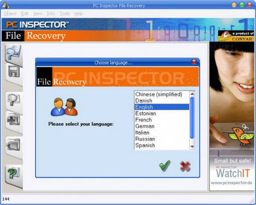 Jpg file recovery software full version