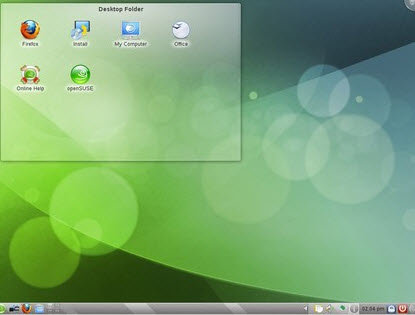 Recover files ubuntu live cd