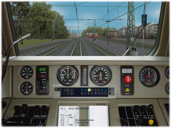 Download bus simulator 2013 - Softoniccom