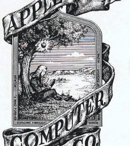 9 ilginç Apple gerçeği!