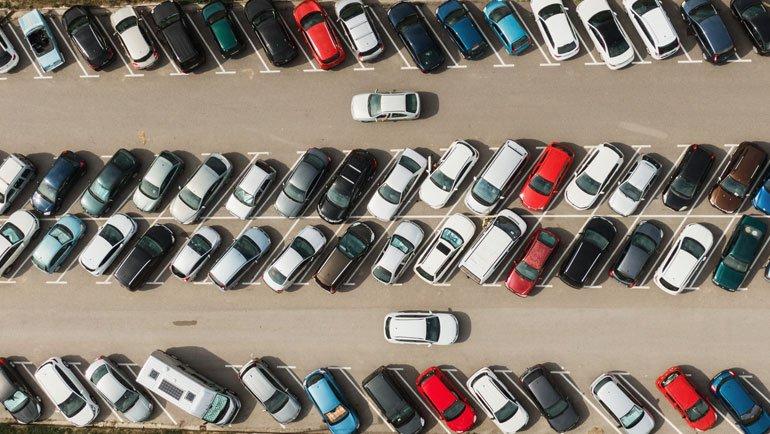 2021'in en çok satan araç modelleri listesi