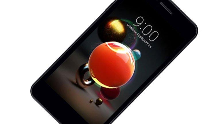 1.500 TL Altı En İyi Telefonlar - Nisan 2021