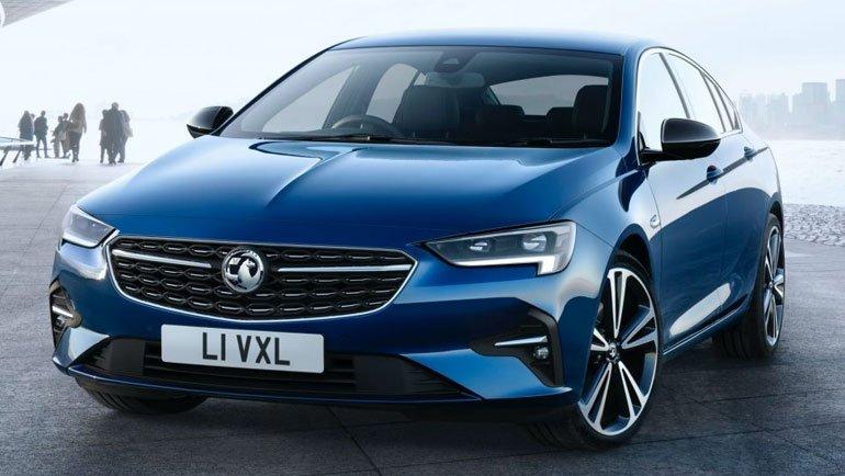 Opel Mayıs ayı kampanyasını açıkladı