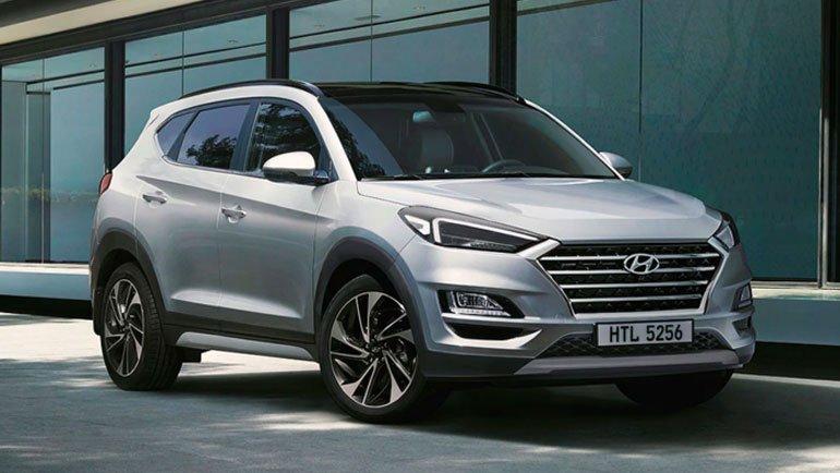 Hyundai Mayıs ayı kampanyasını duyurdu