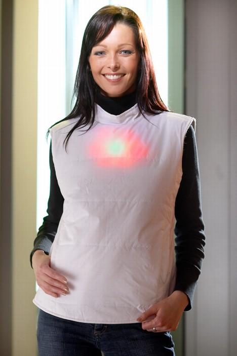 20080315235710 - Light-Emitting �le Giysileriniz �enlenecek