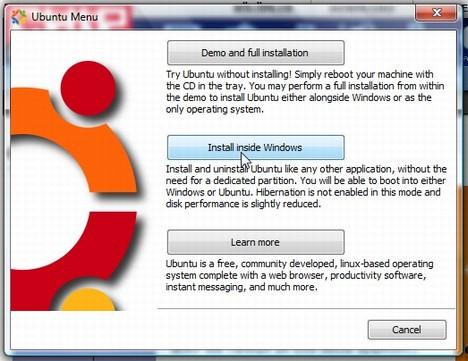 20090418024749 - Ubuntu 9.04 Kurulumu ve Uygulamalar