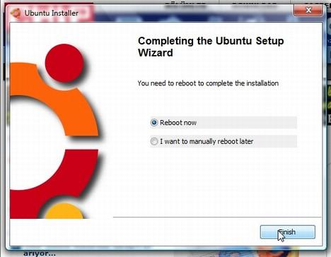 20090418025357 - Ubuntu 9.04 Kurulumu ve Uygulamalar